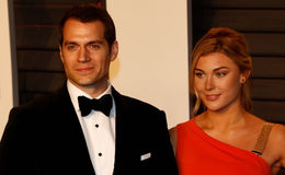 Aged 33, Superman star Henry Cavill Dumps 19 year old girlfriend Tara King; Dating Story