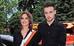 One Direction's Liam Payne's First Child With Girlfriend Cheryl Cole, Are They Getting Married?