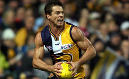 AFL star Ben Cousins Jailed for 12 Months, Find out the Facts and Reason Behind this