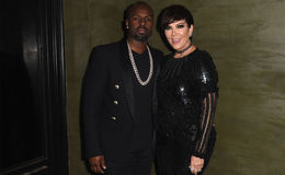 Kris Jenner has reportedly split from younger boyfriend Corey Gamble after two years of dating