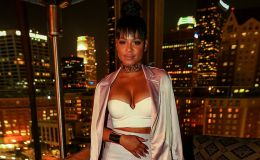 Christina Milian is in Relationship with 16 years Younger Boyfriend, Is she Pregnant?