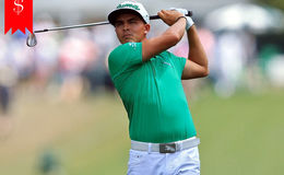 How Much is Rickie Fowler Net Worth? Know About His Career & Awards