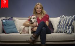 How much is Michelle Beadle Net worth? Know about her career and awards