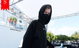 """Born To Make Music:  """"Faded"""" Hit Maker Alan Walker Career As A Music Producer And Net Worth"""