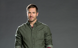 Luke Macfarlane Rumored to be Gay: Find out his Affairs, Dating History and Current Relationship