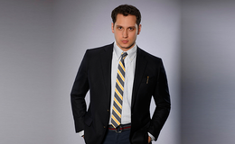 Matt McGorry Is Single or Does he has a Girlfriend? Any Dating Rumors or Relationship