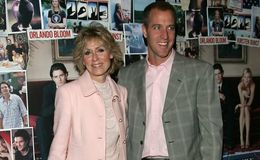Judith Light is Happy With her Husband Robert Desiderio, Know about Their affairs and Relationship