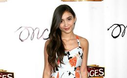 Girl Meets World:Rowan Blanchard Opens Up about her Sexuality;Know about her Affairs and Dating