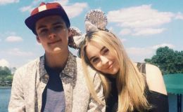 Sabrina Carpenter Once Dated Corey Fogelmanis: Know About Their Love Affairs & Dating History