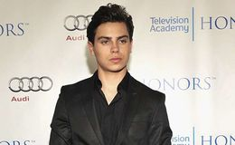 Jake T. Austin Confirmed Their Relationship and Dating History, Know their Affairs