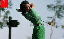 How much is Nancy Lopez net worth? Know about her Career and Awards