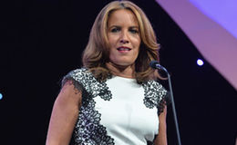 CNN Journalist Suzanne Malveaux is Single or Married; Know her Relationships and Professional life