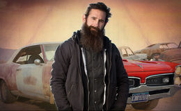 Fast N' Loud Aaron Kaufman Opens up about leaving gas monkey, Know about his Current Affairs