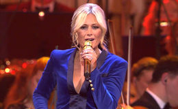 Who is Helene Fischer Dating Currently?Know about her Affairs and Relationship