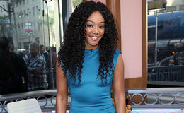 Who is Tiffany Haddish Dating Currently?Is she Still Single or Married?Know about her Affairs