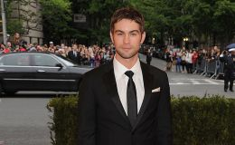 Chace Crawford 'never wants to see' Gossip Girl co-stars,Know about his Affairs and Dating Rumors