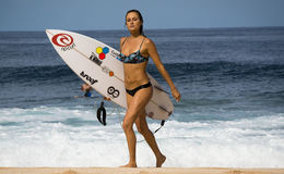 Is Alana Blanchard single or Married?Know about her Current Affairs and dating History