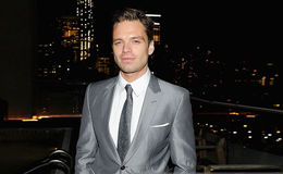 Is Sebastian Stan Single or Married? Know about his Affairs and Dating Rumors