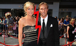 Whom Arianne Zucker Dating After Divorce With Husband  Kyle Lowder? Know About Her Married life