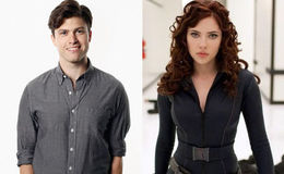 Colin Jost & Scarlett Johansson are Dating Currently; Know their love affairs and Relationship