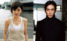 Masami Nagasawa and her Boyfriend Yusuke Iseya; Know Their Love Affairs and Relationship