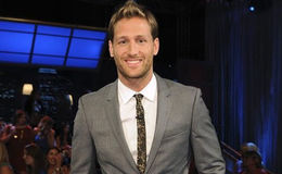 Who is Juan Pablo Galavis Dating Currently?Know about his Past Affairs and Relationship