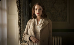 Is Sophie Rundle still single or Married? Who is she dating? Know about her Affairs