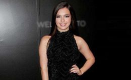 Is Actress Isabella Gomez Dating Any Boyfriend? Know About Her Love Affairs And Dating Histories