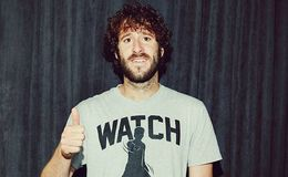 Is Lil Dicky Still single or Married?Who is he dating Currently?Know about his Affairs and Relation