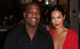 Model Natalie Halcro Dating Life with NFL Player Shaun Phillips.Know about their Relationship
