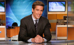 6 Surprising  Facts About American Journalist David Muir That You Need To Know
