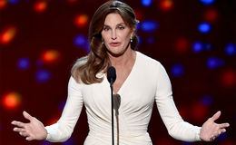 Caitlyn Jenner is single or Married, Who is she married to? Know about her Relationship