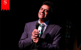 Johnny Mathis Net Worth Is Enough To Support His Lavish Lifestyle, His Career and Awards