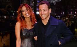 Joe Swash and his Girlfriend Stacey Solomon Engaged,Know about their Love Affairs and Relationship