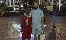 Brett Gelman and his Loving Wife Janicza Bravo Living Happily without any Divorce Rumors