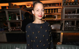 American fashion designer Nicole Richie Goes for stroll with her Kids,Know about her Married Life