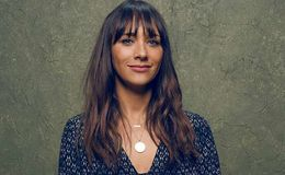 Who is Rashida Jones Married to? Know about her Boyfriend, Dating History, and Children