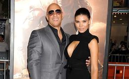 The Truth About Vin Diesel's Break Up Rumors With Girlfriend Paloma Jimenez; Will They Get Married?