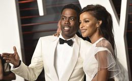 Chris Rock's girlfriend Megalyn Echikunwoke Denied about their Engagement:Know All The Details here