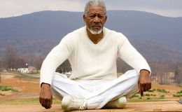 Myrna Colley-Lee Ex-husband Morgan Freeman: Know All the Details About his Married Life