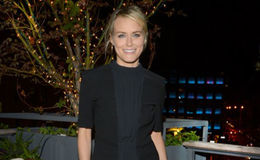 Taylor Schilling Opens Up about her Sexuality;Know about her Affairs and Relationship