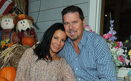 Danielle Staub and her Boyfriend Marty Caffrey Are Engaged, Their Romantic Affair And Relationship