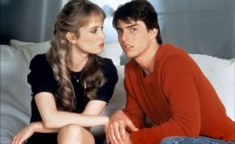 The Casanova! Tom Cruise's Affair with Rebecca De Mornay Unveiled, His Unsuccessful Married Life