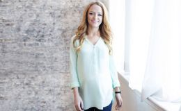 Teen Mom OG's Maci Bookout Opens Up About Her Past Affairs, Currently Married to Taylor McKinney