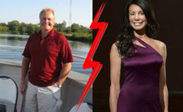 Danielle Staub Divorced Twice to Thomas N. Staub and Kevin Maher, Know About Their Relationship