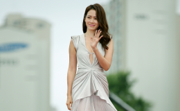 Son Ye Jin Opens Up about her Marriage desire, Know about her Affairs and Relationship