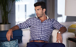 Who is Justin Baldoni's Girlfriend? Know about her Affair and Relationship.