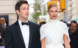 Karlie Kloss love affair with Millionaire boyfriend Joshua Kushner; Dating History, Relationship