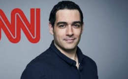 Know about the Affairs of American Journalist Andrew Kaczynski; Is he Married?
