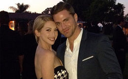 Television Personality Stassi Schroeder And Her Boyfriend Are Together Again, Getting Married?